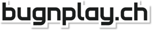 logo_bugnplay