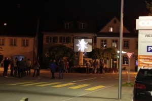 140502-Ernas-Rueckkehr-070web