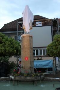 140502 Ernas Rueckkehr 018