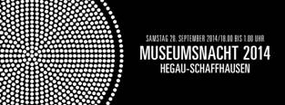 museumsnacht14