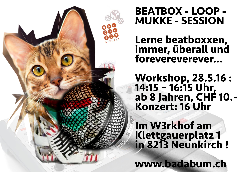 Beatbox_ab8_neu